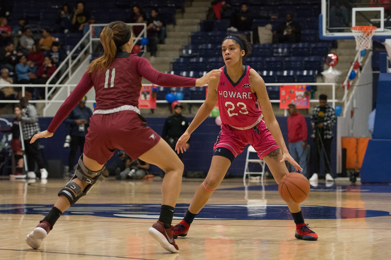 20190218 Howard Women vs. NC Central 540.jpg