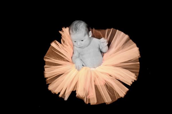 Baby Addison & Avery