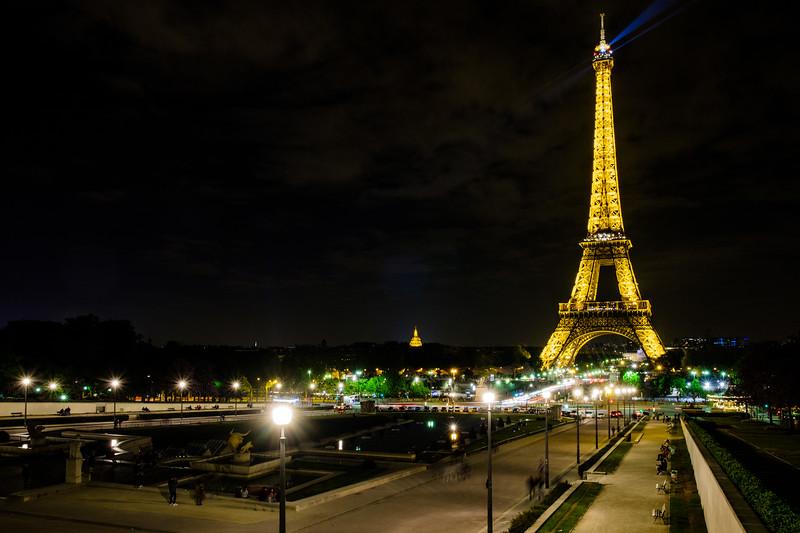 20170421-23 Paris 286.jpg