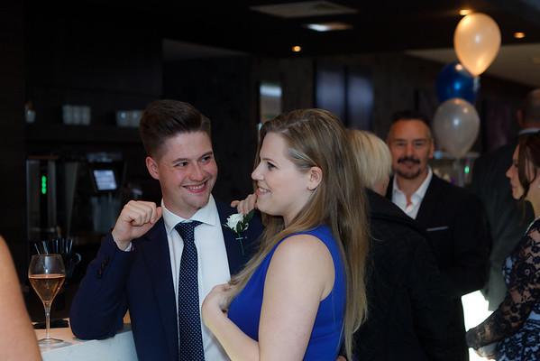 Phil & Gloria Croxon Wedding-478.jpg