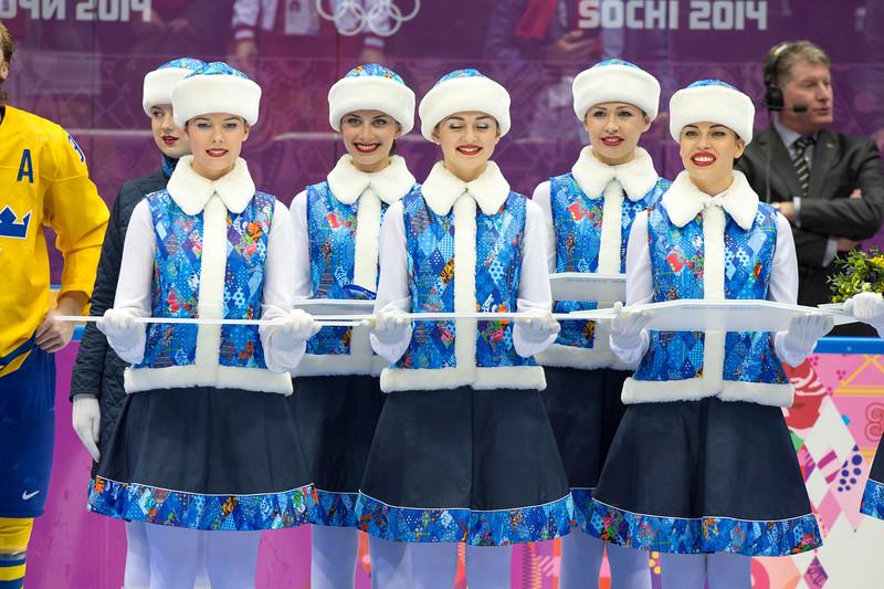 23.2 sweden-kanada ice hockey final_Sochi2014_date23.02.2014_time18:35