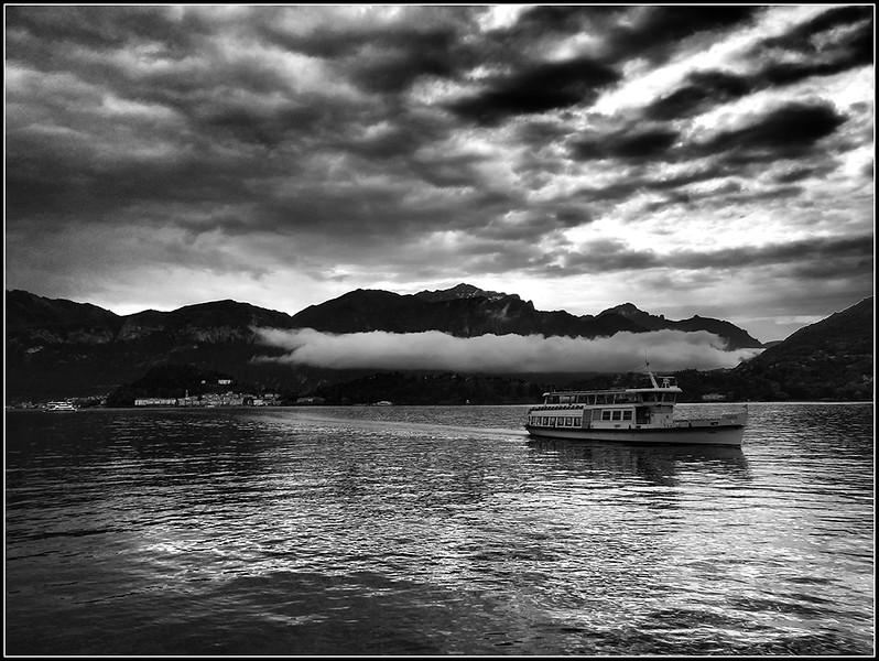 2018-05-Lago-Como-457bn.jpg
