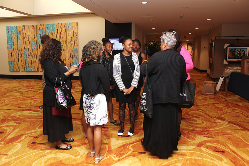 BBA Salute to Black Women 2014 016.JPG