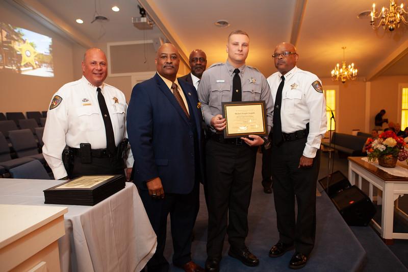 Durham Sheriff Grads 11-2019 MY PRO PHOTOGRAPHER-124.JPG