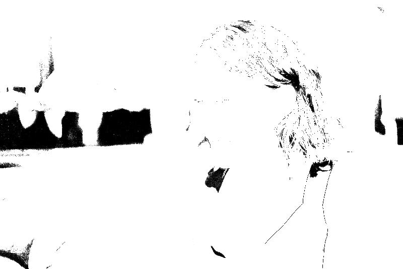 DSC09241.png