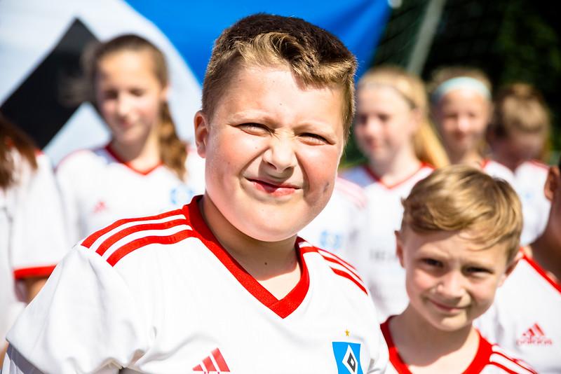 wochenendcamp-fleestedt-090619---e-01_48042294098_o.jpg