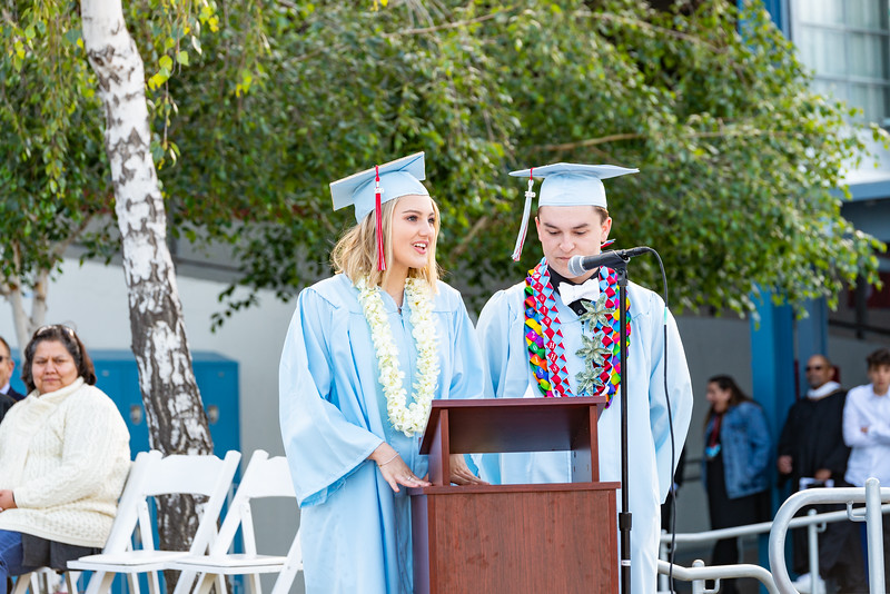 Hillsdale Graduation 2019-10364.jpg