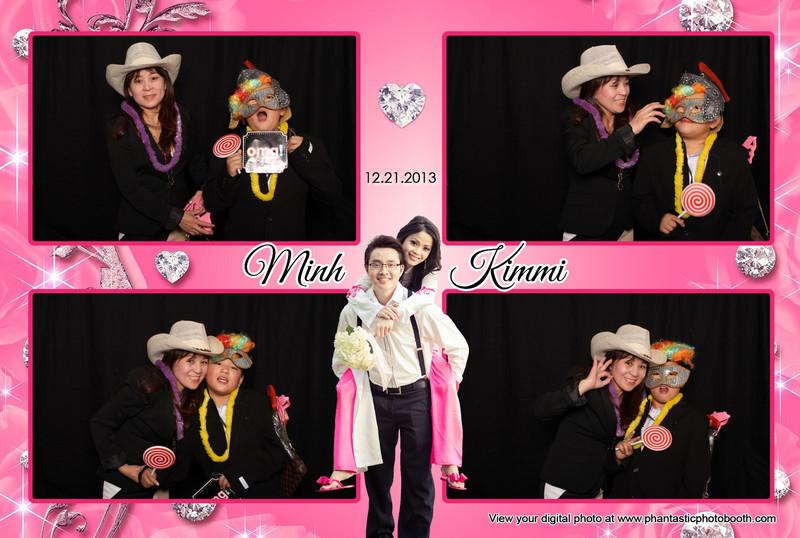 MK_20121221_0114.jpg
