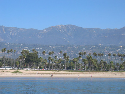 2005_08 Santa Barbara