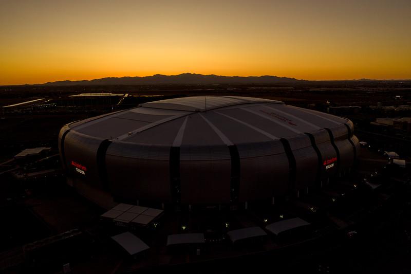 Cardinals Stadium Promo 2019_-1659.jpg