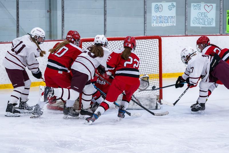 2019-2020 HHS GIRLS HOCKEY VS PINKERTON NH QUARTER FINAL-546.jpg