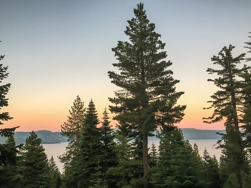 Lake Tahoe (41 of 164).jpg
