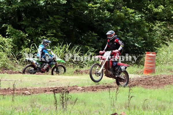 Race 7 June 2015