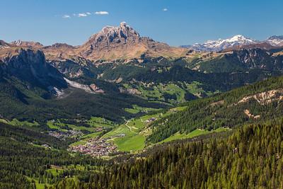 Alps 2017