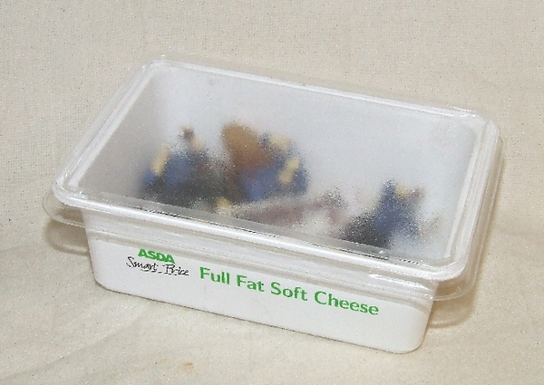 cheese pot, 06s.jpg