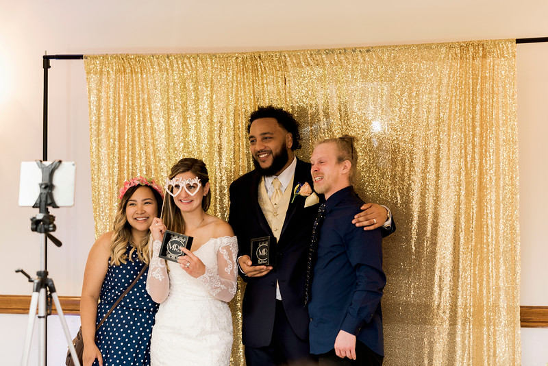 melissa-kendall-beauty-and-the-beast-wedding-2019-intrigue-photography-0375.jpg
