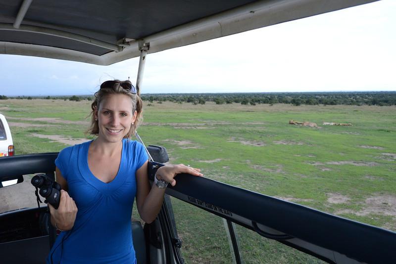 East Africa Safari 31.jpg