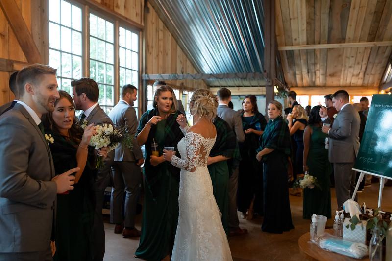 Blake Wedding-1024.jpg