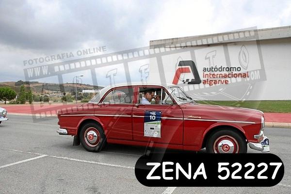 ZENA 52227.jpg