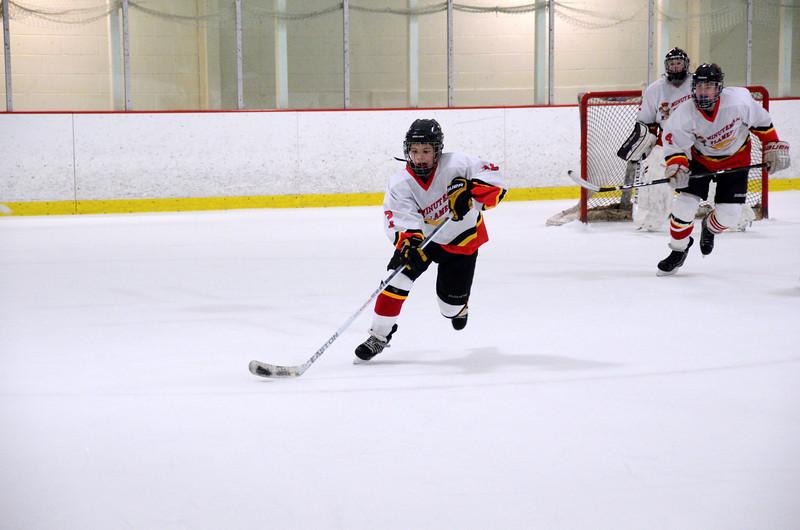 130113 Flames Hockey-289.JPG