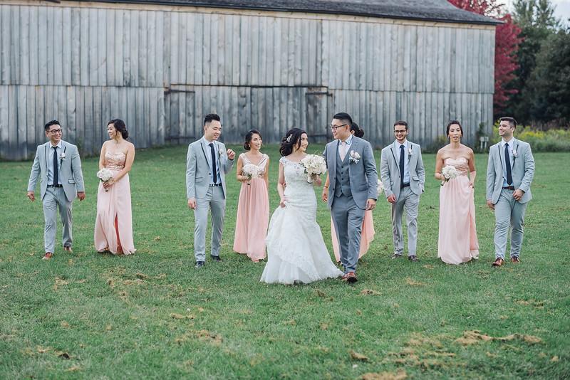 2018-09-15 Dorcas & Dennis Wedding Web-424.jpg