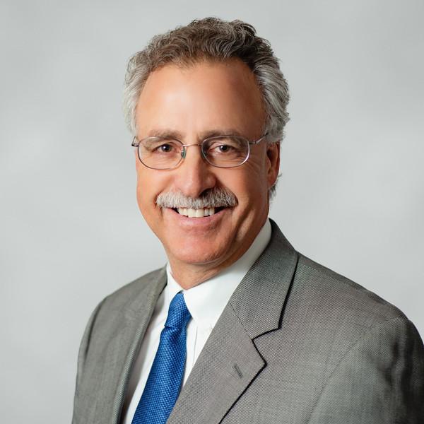 Tom Johnson Investment Management, LLC