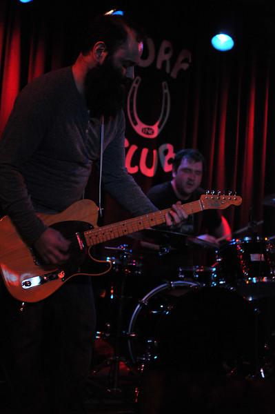 2013-03-29 It's Criminal at the Turf Club 064.JPG
