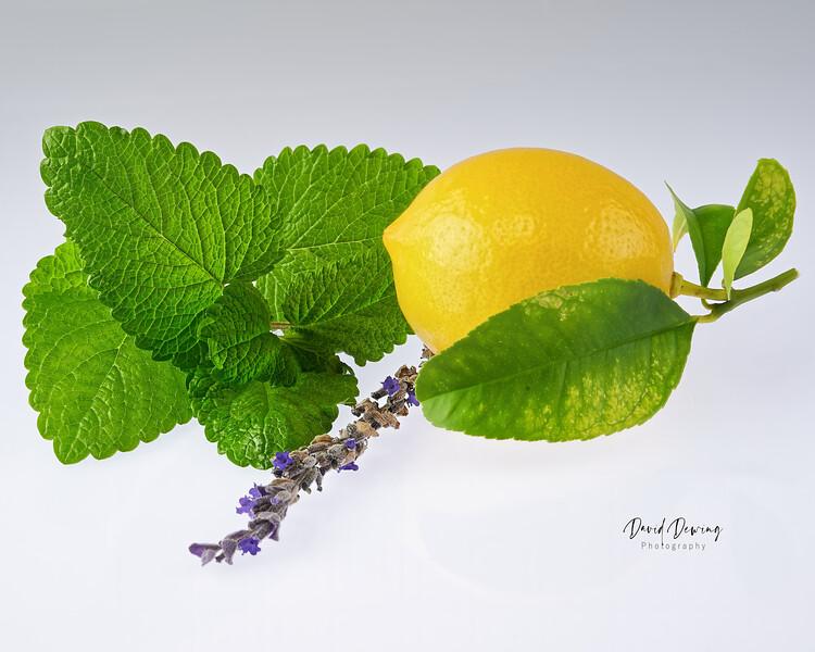 Apple Balm and Lemon (1).jpg