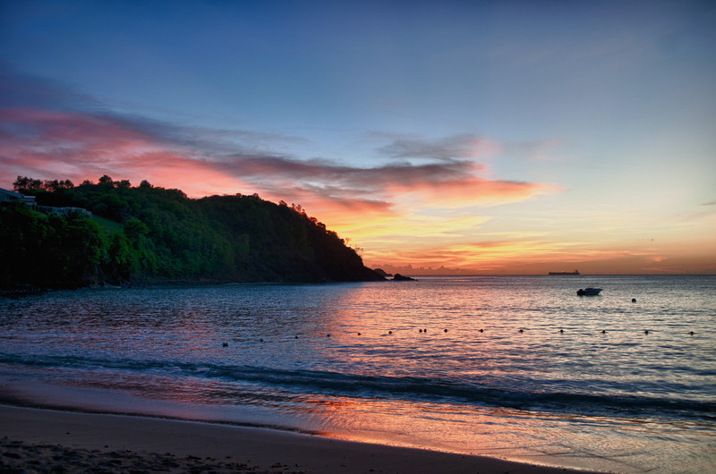 St_Lucia_20110508_216_HDR