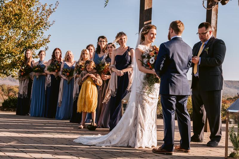 Cox Wedding-230.jpg