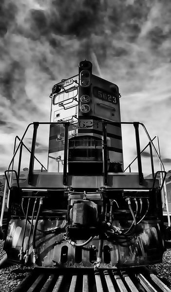 traincar.jpg