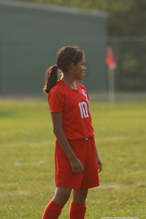 JV vs Boone Co 2011-08-24
