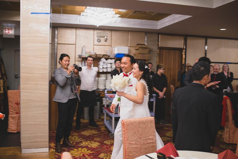 GM Wedding R Color-38.jpg