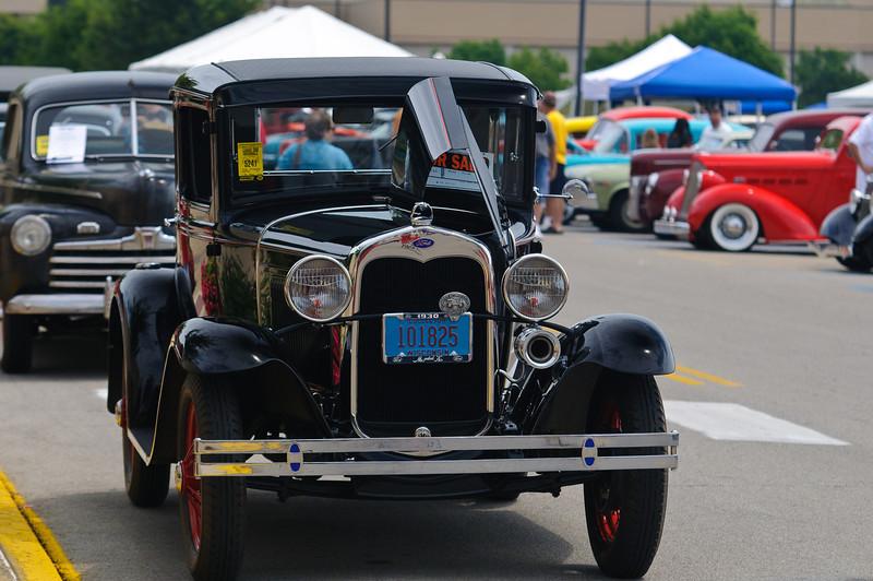 2011 Kentucky NSRA-1511.jpg