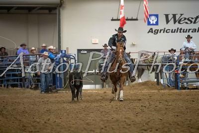 19 MRHF Head horse Rd 4