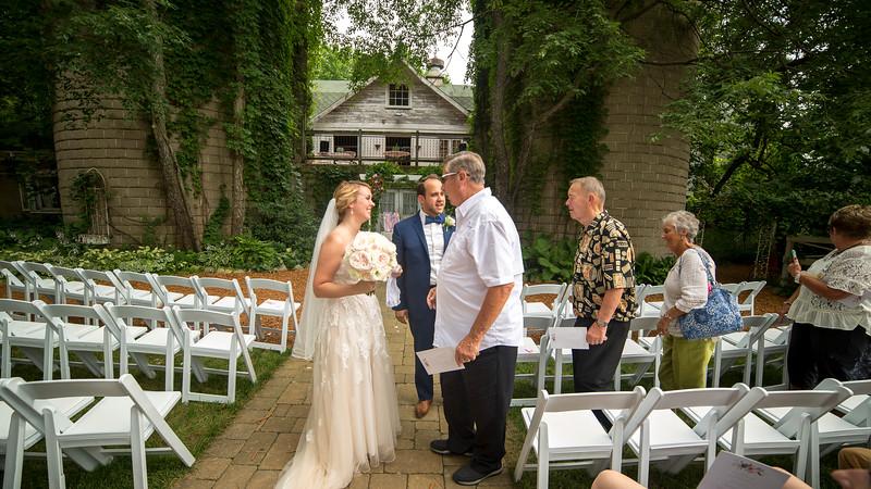 Garrett & Lisa Wedding (467).jpg