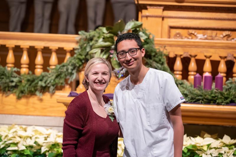 20191217 Forsyth Tech Nursing Pinning Ceremony 213Ed.jpg