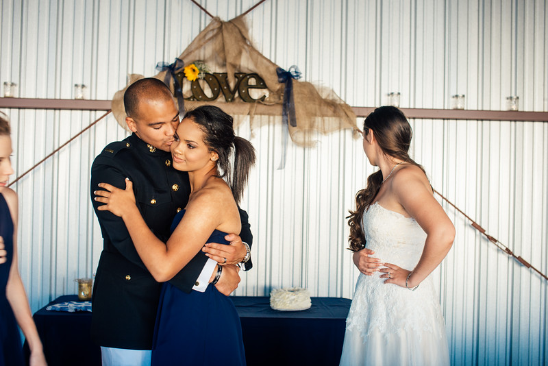 Kevin and Hunter Wedding Photography-13915018.jpg