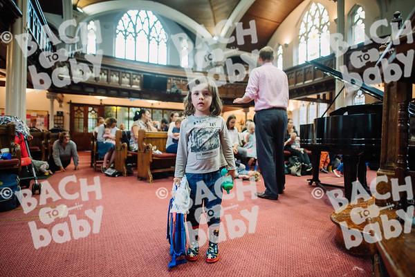© Bach to Baby 2018_Alejandro Tamagno_Muswell Hill_2018-08-16 021.jpg