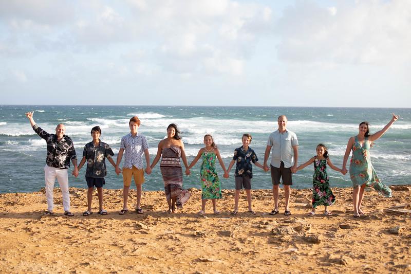 Kauai family photos-68.jpg