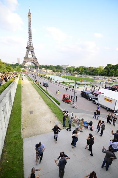 Paris Day 1-325.JPG