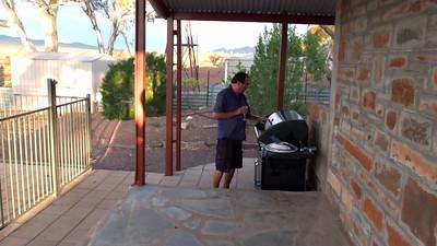 Australia2013Movies
