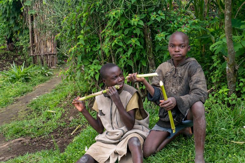 Musanze-Rwanda-44.jpg