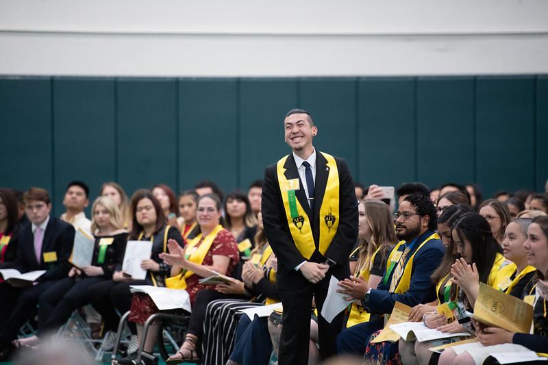 Scholarships-Awards-2019-9433.jpg