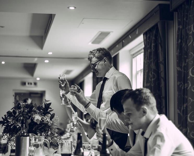 wedding orton 70.jpg