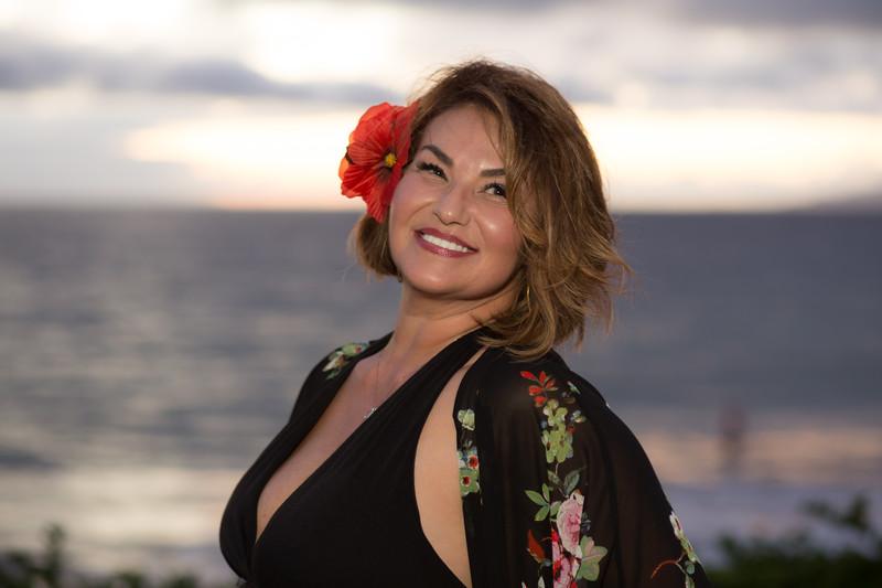 Maui-Caterina-CAM1-2nd-607.jpg