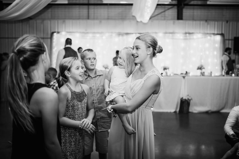 Wheeles Wedding  8.5.2017 02645.jpg