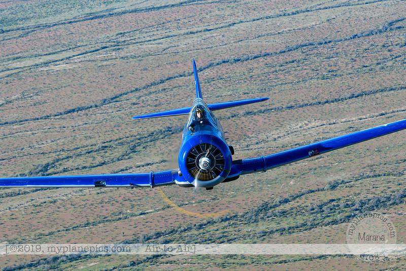 F20190314a170455_3781-North American SNJ-5 T-6 Texan-N3246G-90725.jpg