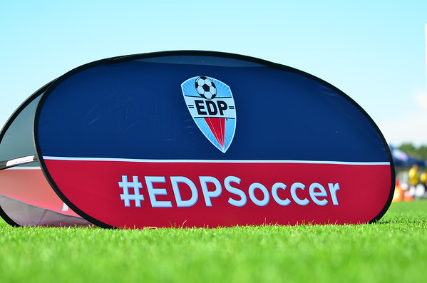 October 12, 2019 - EDP Fall Cup