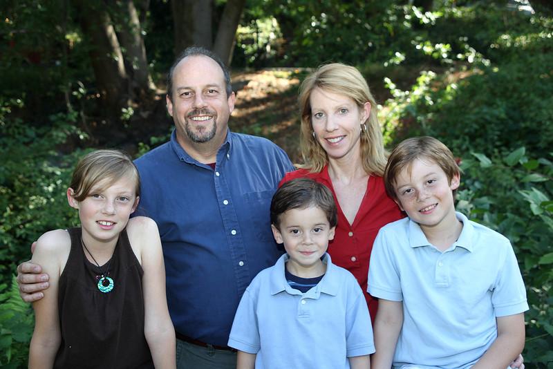 IMG_0763 Grover Family.jpg